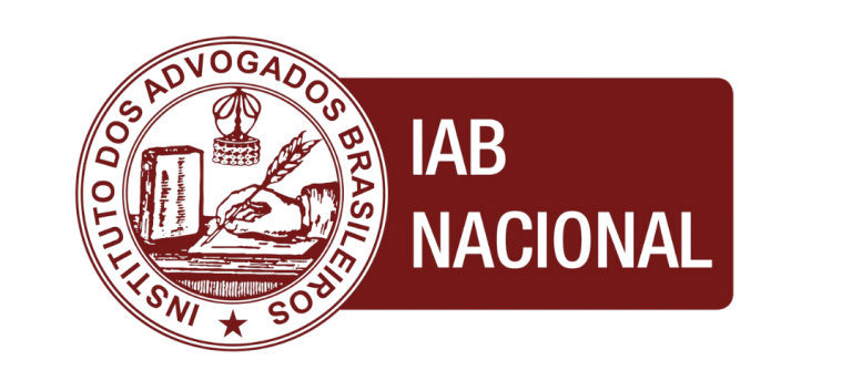 IAB Nacional