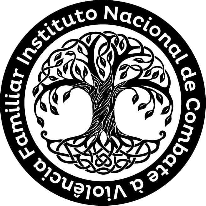 instituto nacional de combate a violencia familiar